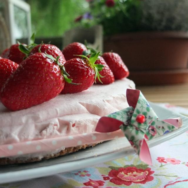 Erdbeer1