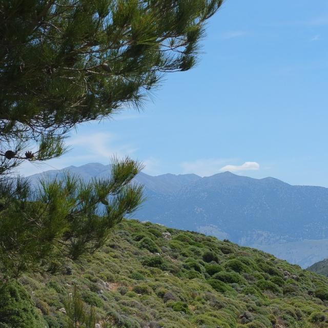 Landschaft_Kreta