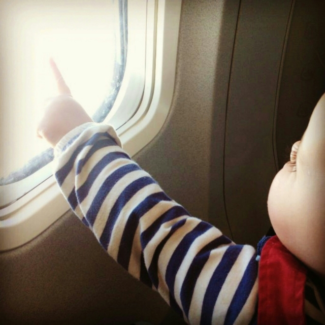 Babyonboard_airplane