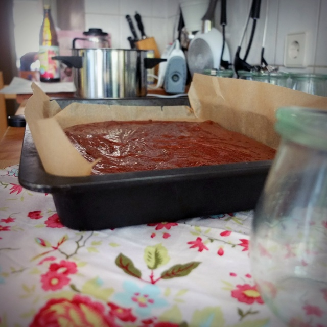 brownies_in_the_making