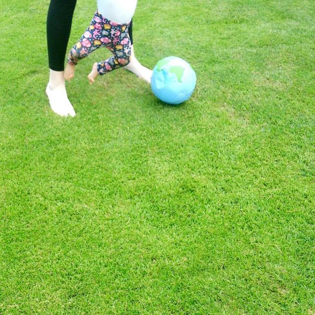 fussballspielen_baby_12von12