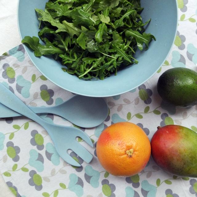 avocado_mango_feta_salat_1.odt