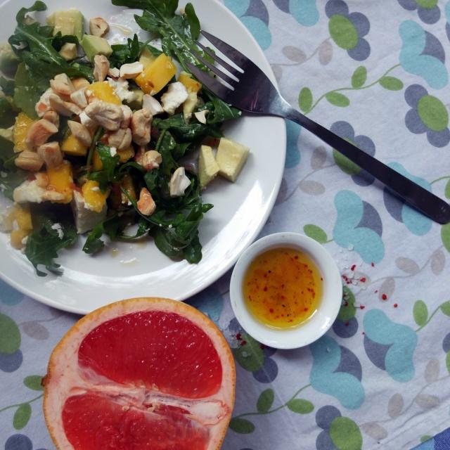 avocado_mango_feta_salat_2.odt