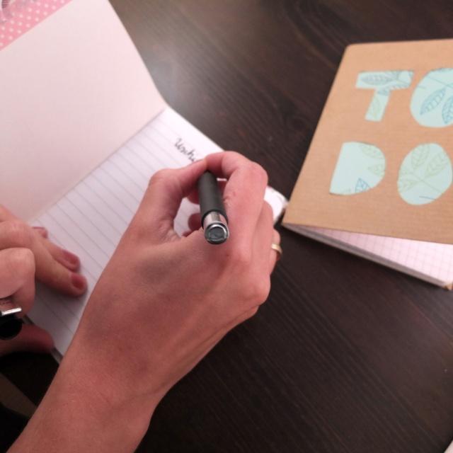 notizbücher_tchibo_gepimpt_und_fertig_zum_reinschreiben