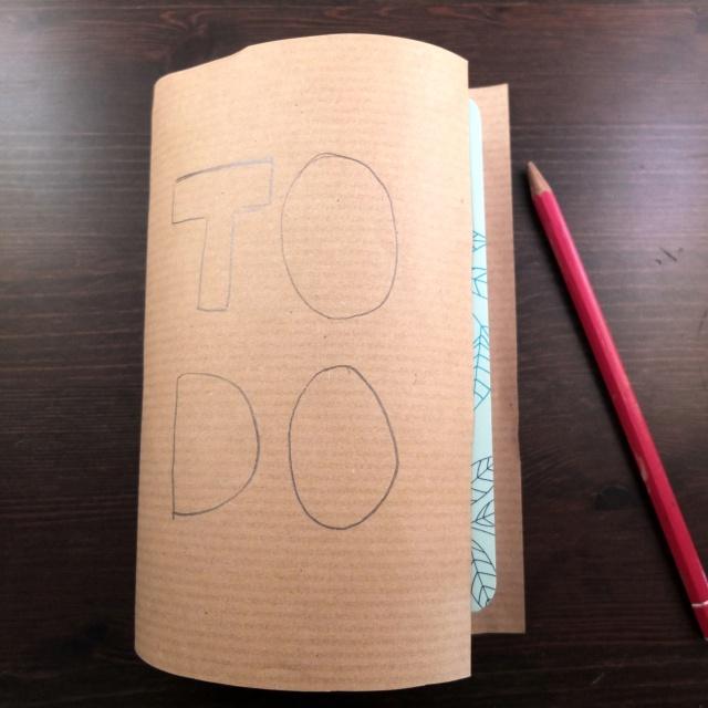notizbuch_1_packpapier_motiv_zeichnen
