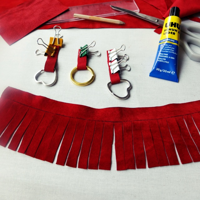 schlüsselanhänger_leder_vorbereitung