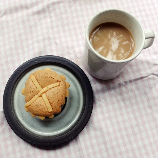 leipzigerlerche_kaffee