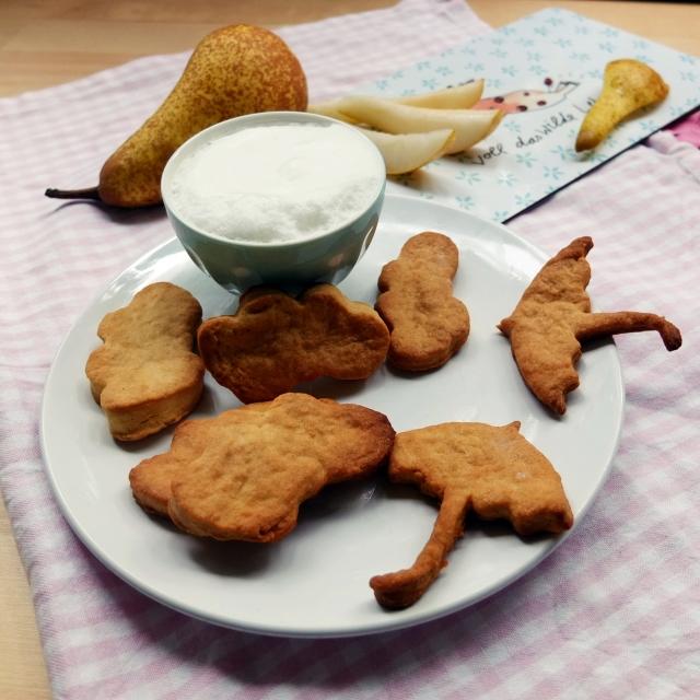 vanille-wolken_baby_snack_2