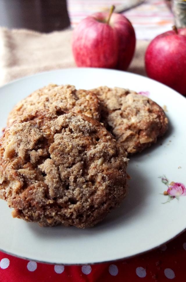 Bratapfel-Cookies_3