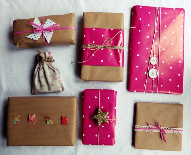 geschenke gesamt
